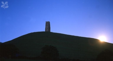 w-076761-glastonburytor-property_image.jpg